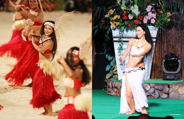 about-tahitiandance
