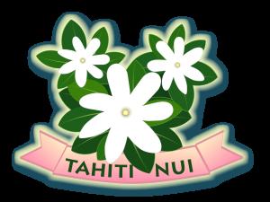 rogo_tahitinui